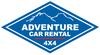 Adventure Car Rental
