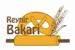 Bakaríið Reynir Bakari