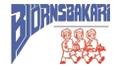 Björnsbakarí v/ Skúlagötu