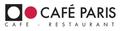 Kaffi París