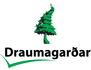 Draumagarðar - léttum þér garðverkin