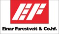 Einar Farestveit & Co hf