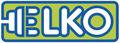 ELKO stórmarkaður með raftæki
