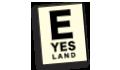 Eyesland