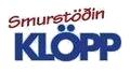 Smurstöðin Klöpp ehf
