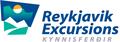 Reykjavík Excursions - Kynnisferðir ehf
