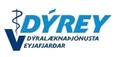 Dýralæknaþjónusta Eyjafjarðar ehf