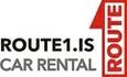 Bílaleigan Route 1 Car Rental