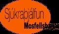Sjúkraþjálfun Mosfellsbæjar