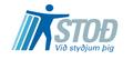 Stoð stoðtækjasmíði