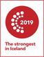 badges/2019_en_lodrett_Hlu80c5.png