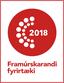 badges/ff2018_isl_lodrett.png