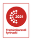 badges/ff_rgb_ff_2021-ice-white-vert.png