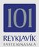 101 Reykjavík fasteignasala ehf