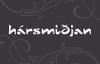 Hársmiðjan hársnyrtistofa