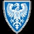 Tónlistarskólinn á Akureyri