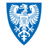 Alþjóðastofa