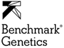 Benchmark Genetics Iceland hf