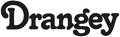Drangey ehf - Netverslun