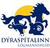 Dýraspítalinn Lögmannshlíð Akureyri ehf
