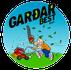 Garðar best ehf