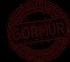 Gormur.is