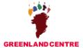 Greenland Centre - Grænlands setrið