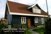 Guesthouse Heba