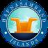 Hafnasamband Íslands