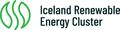 Orkuklasinn / Iceland Renewable Energy Cluster