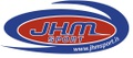 J H M sport