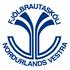 Fjölbrautaskóli Norðurlands vestra á Sauðárkróki