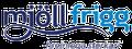 Mjöll-Frigg hf