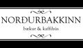 Norðurbakkinn kaffihús