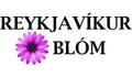 Blómaverslunin Reykjavíkurblóm