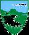 Skeiða- og Gnúpverjahreppur