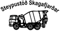 Steypustöð Skagafjarðar