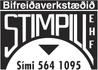 Bifreiðaverkstæðið Stimpill ehf