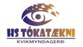 HS Tókatækni kvikmyndagerð