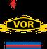 Kjúklingabúið Vor ehf.