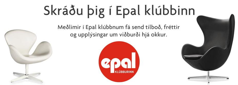 Epal klúbbur