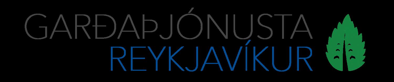 Garðaþjónusta Reykjavíkur