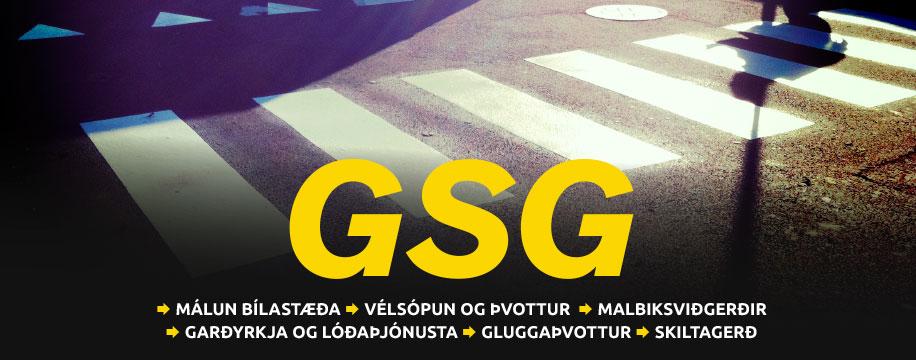 Gerum þér tilboð að kostnaðarlausu!