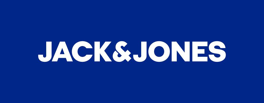 Jack and Jones Smáralind
