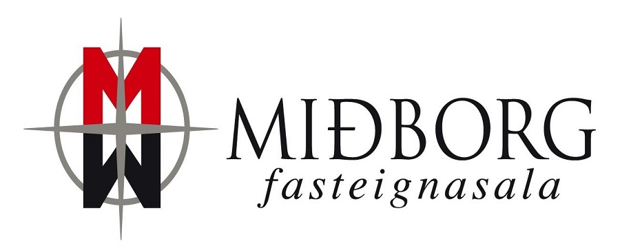 Miðborg.is