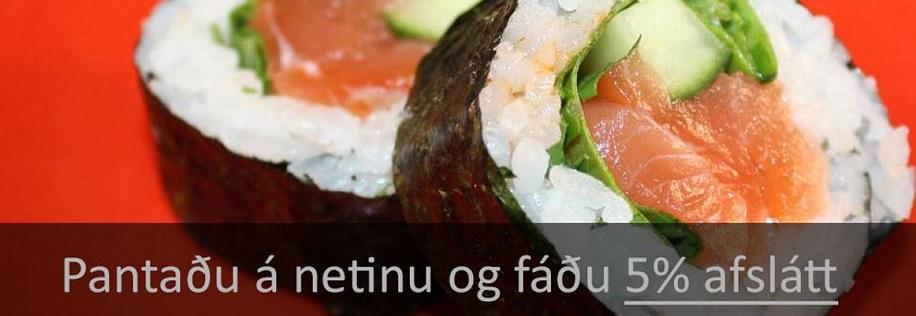 www.osushi.is