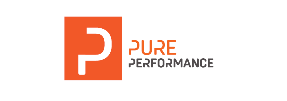 Pure Performance ehf