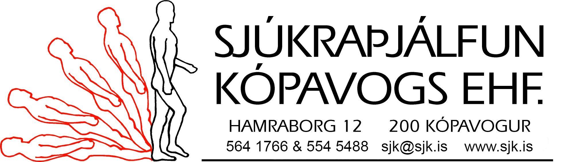 Heimasíða Fyrirtækis
