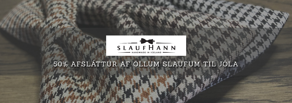 SlaufHann