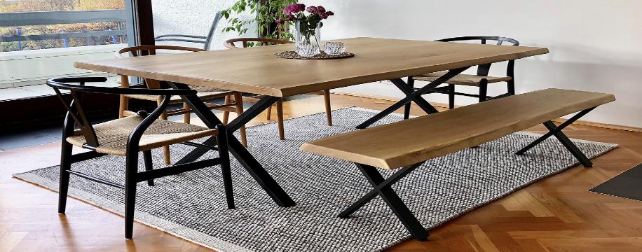 Happie furniture húsgögn